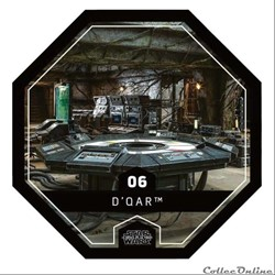 06 - D'Qar