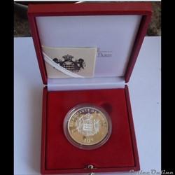 10 Euros - Monaco 2003