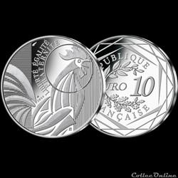10 euros coq 2015