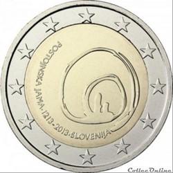 2 euros 1213-2013