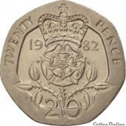 20 pence