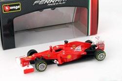 F2008 N°5