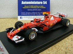 F1 SF 70 H N°5