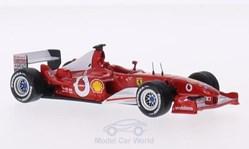 F 2003 N°1