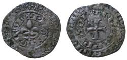 Gros de Pymont (Philippe II de Vienne)