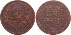 1723 Goy Rolland Dusoleil Reverony