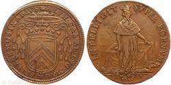 1635 Alphonse Louis du Plessis de Richel...
