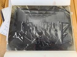 1910 Métro de Paris 4/8