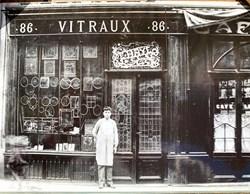 Boutique - 1920 Rue Maubeuge Paris 75010