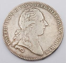 Couronne - Joseph II - Type I - 1786