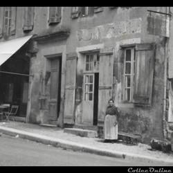 Photo - Maison Bernon, la Mothe