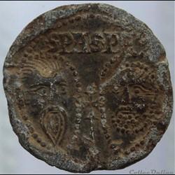 1352-1370 - Bulle Papale d'Urbain V