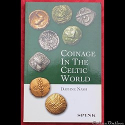 2004 - Coinage in the Celtic World - D. ...