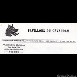 Delous Paul (1985)