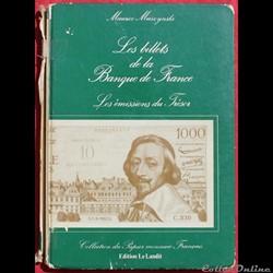 1981 - Les Billets... - M. Muszynski
