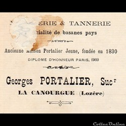 Portalier Georges (1923)