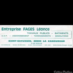 Fages Léonce (1983)