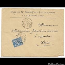 Privat Joseph-Félix (1882)