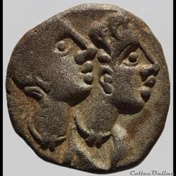 série 1217 DT 3591 drachme EPOMEDVOS