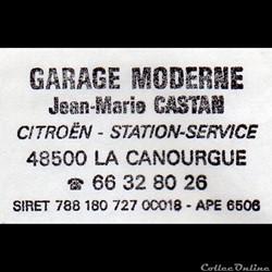 Castan Jean-Marie (1994)