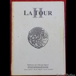 2001 - Latour II - C.G.F.