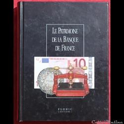 2001 - Le patrimoine... - Collectif