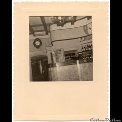 Photo - Bar de l'Hotel du Commerce