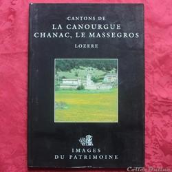 Livre - Images du patrimoine