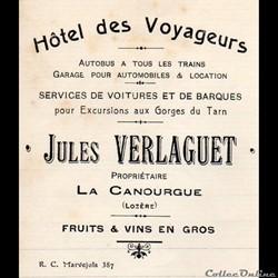 Verlaguet Jules (1924)