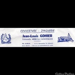 Gohier Jean-Louis (1980)