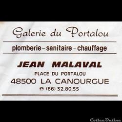 Malaval Jean (1987)