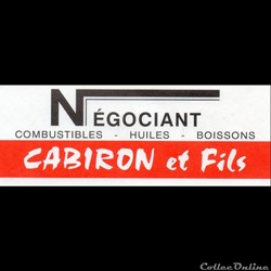 Cabiron Guy et Fils (2000)