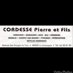 Cordesse Pierre & Fils (1993)