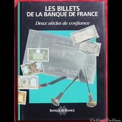 1994 - Les Billets... - Collectif BdF