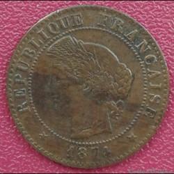 1874 A