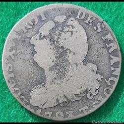 monnaie france a moderne 1793 t 6 deniers
