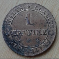 1875 K