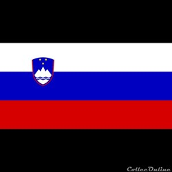EURO SLOVENIE