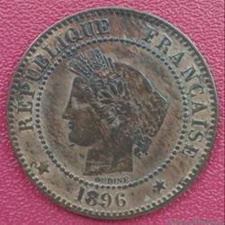 1896 A