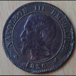 1856 K