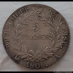 1806 A
