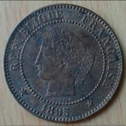 1895 A