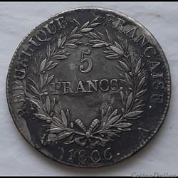 1806 A (bis)