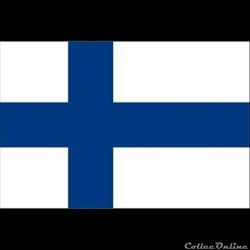 EURO FINLANDE