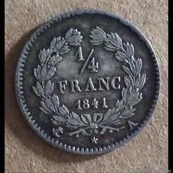 1841 A