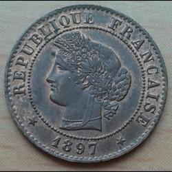 1897 A