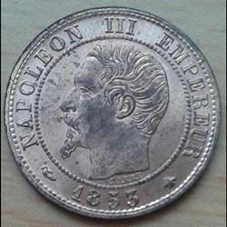 1853 BB