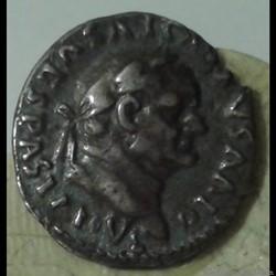 Titus - Quinaire