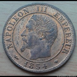 1854 MA