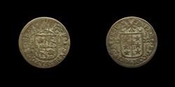 Pal 272 Var 3 / Batz 1722